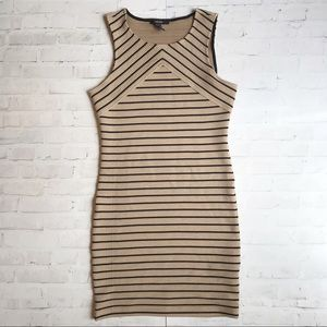 Forever 21 Bodycon Dress Size M *OBO